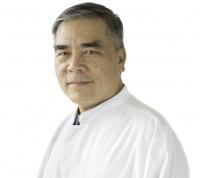 Phó Giáo sư, Tiến sĩ, Bác sĩ Ngô Văn Toàn