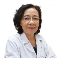 Tiến sĩ, Bác sĩ Trần Thu Hương