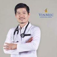 Thạc sĩ, Bác sĩ Nguyễn Văn Thái (VM)