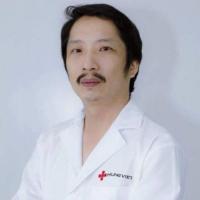 Thạc sĩ, Bác sĩ Mai Văn Sâm