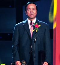 Gs-Ts Nguyễn Thanh Liêm