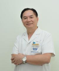 Giáo sư, Tiến sĩ Hà Văn Quyết