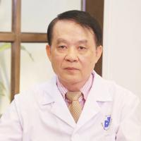 Phó Giáo sư, Tiến sĩ, Bác sĩ Nguyễn Duy Hưng