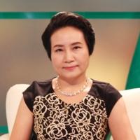 Phó Giáo sư, Tiến sĩ Nguyễn Thị Ngọc Lan