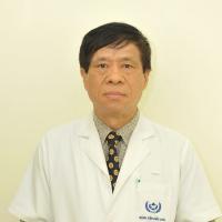 Tiến sĩ, Bác sĩ Nguyễn Văn Lý