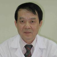 Phó Giáo sư, Tiến sĩ, Bác sĩ cao cấp Nguyễn Duy Hưng