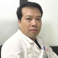 Tiến sĩ, Bác sĩ Nguyễn Đức Lợi