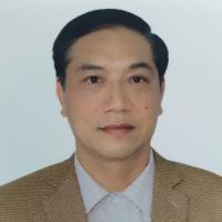 Bác sĩ Chuyên khoa II Vũ Trung Chính