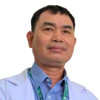 Thạc sĩ, Bác sĩ Lê Trí Khoa