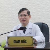Phó Giáo sư, Tiến sĩ, Bác sĩ Vũ Nam