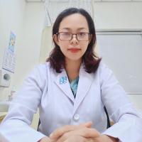 Thạc sĩ, Bác sĩ Phạm Quỳnh Nga