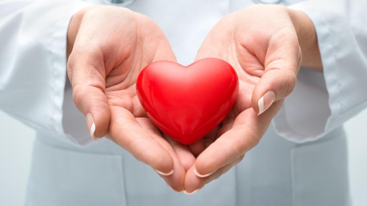 5 bước khám bệnh Tim mạch cần ghi nhớ